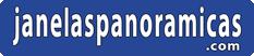 Janelas Panorâmicas