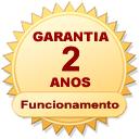 Janelas Panorâmicas com Garantia de 2 anos